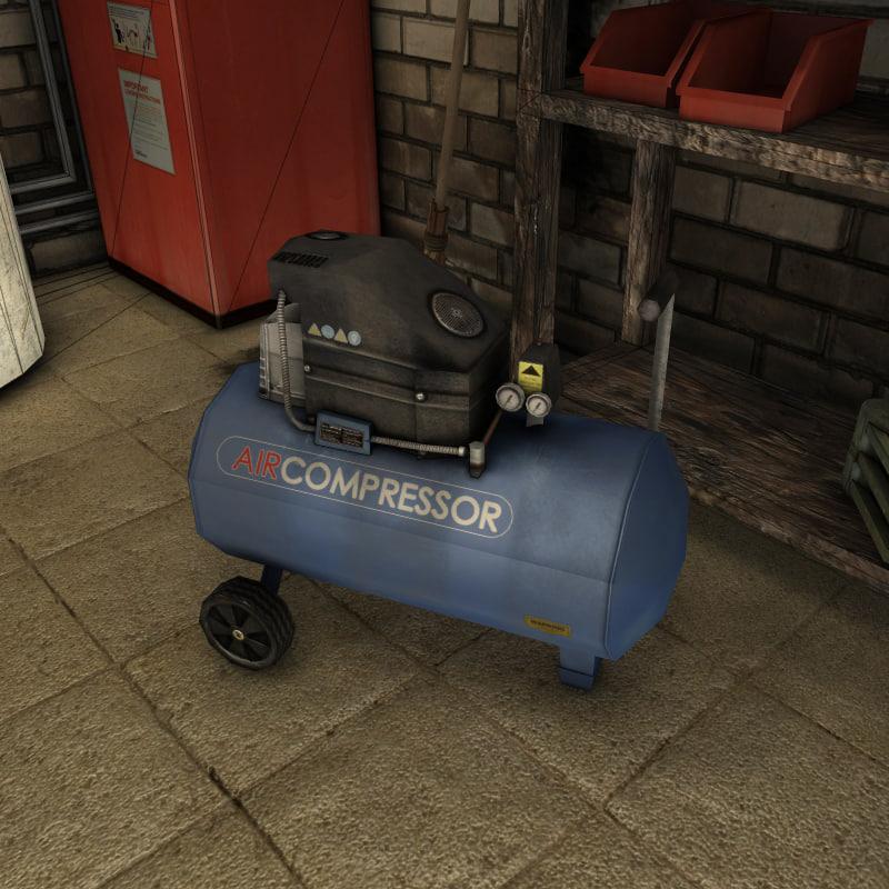 air_compressor_01.jpg