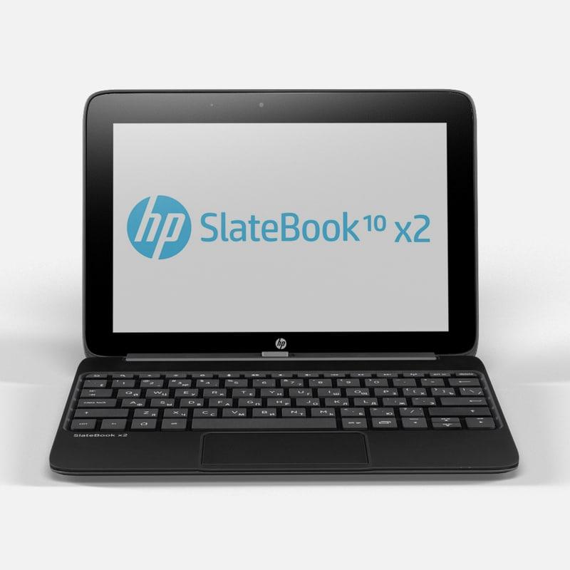 HP__SlateBook_X2_10-H010NR_Silver_Smoke_07.png