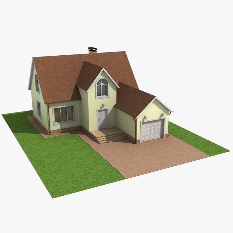 House main.jpg