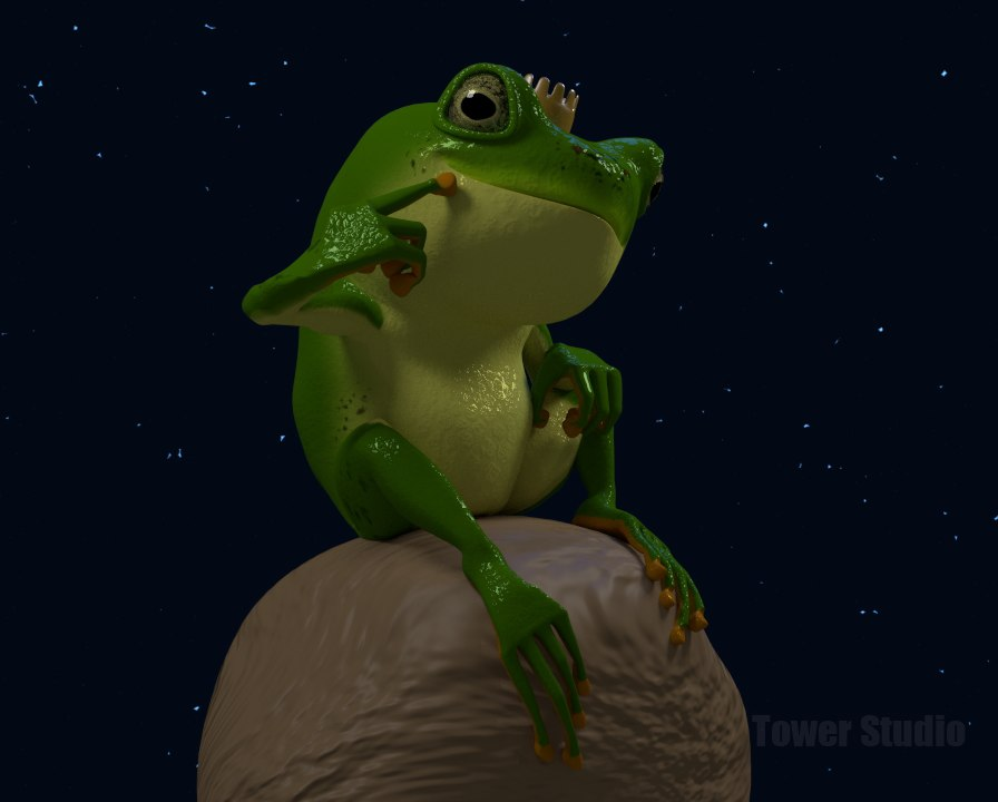 frog01.png