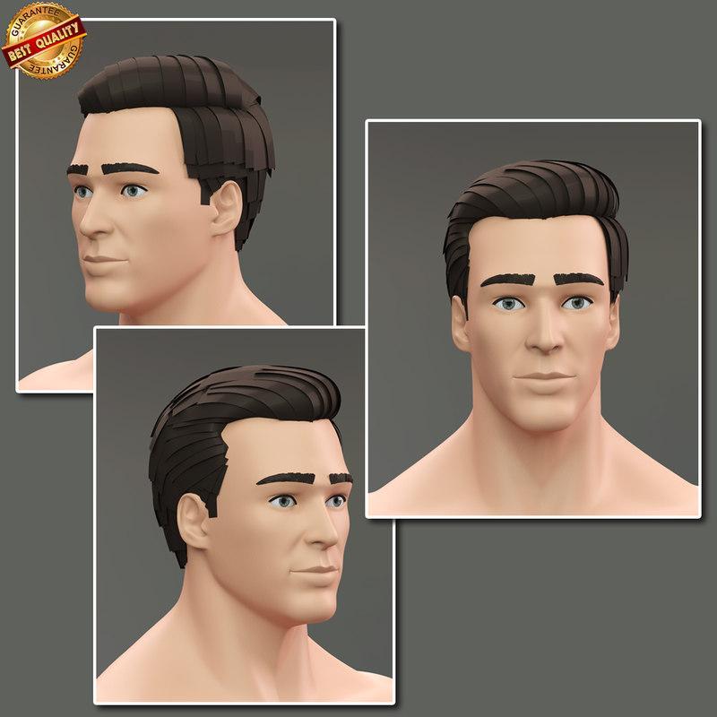 male_portrait_sign_view.jpg