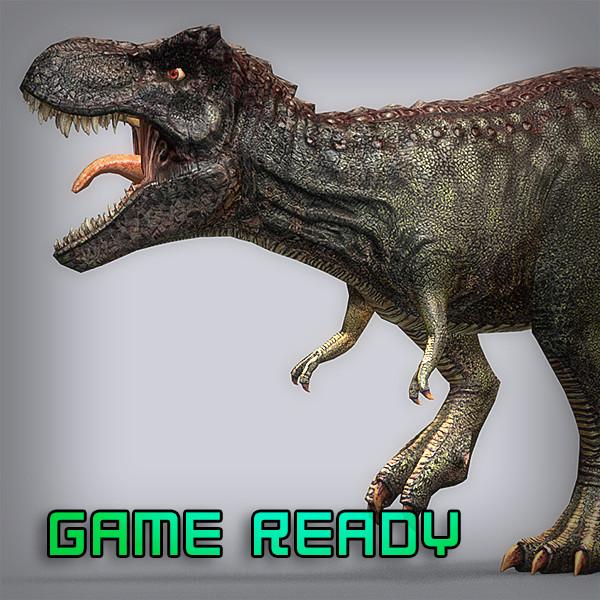 t-rex_image.png