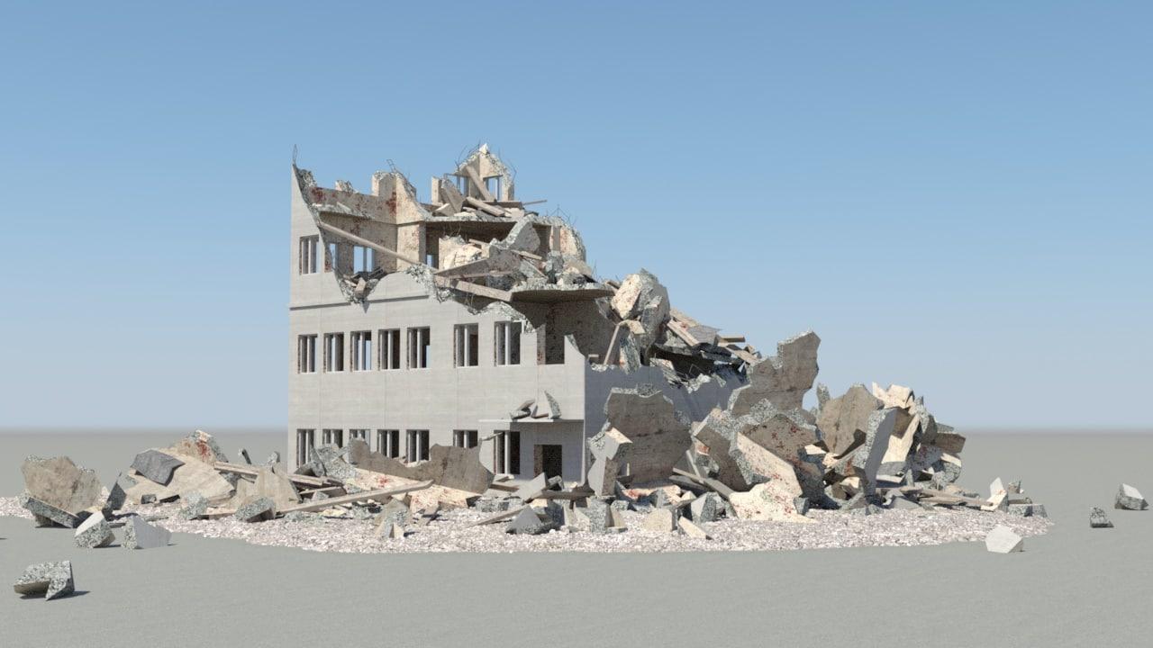 destroyed_building2.jpg