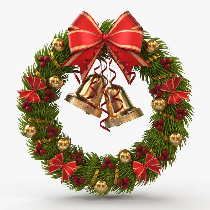 Christmas wreath1_1_1.jpg