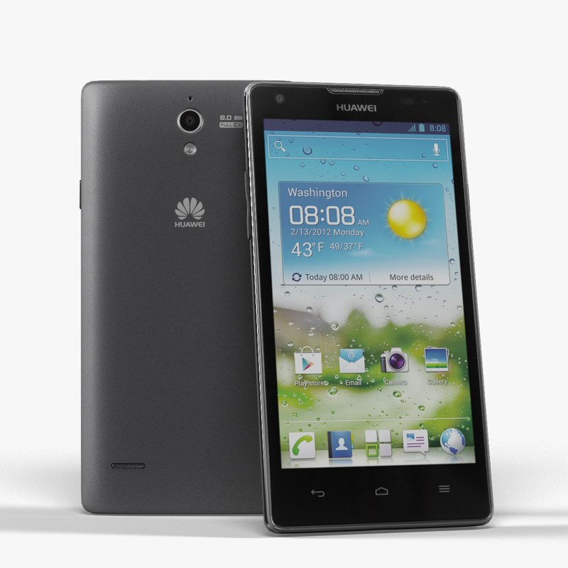 Huawei__Ascend_G700_render03.png