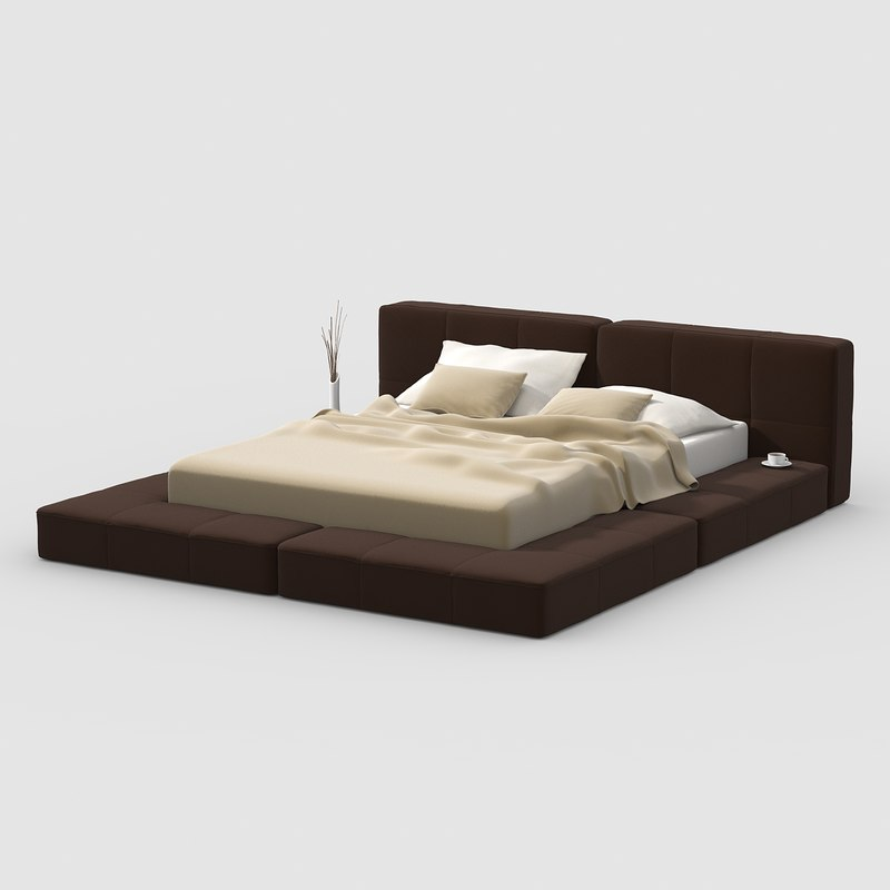 soft_bed_sienna01.png