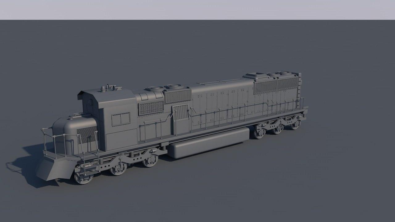 diesel locomotive  3d0000.jpg