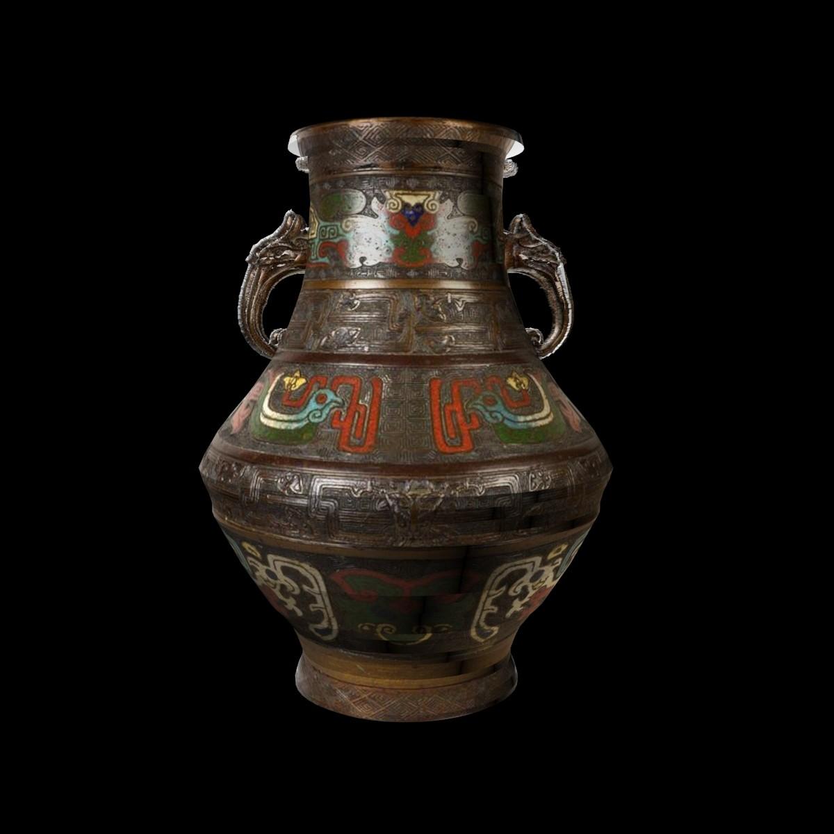 antique_chinese_bronzeA.jpg
