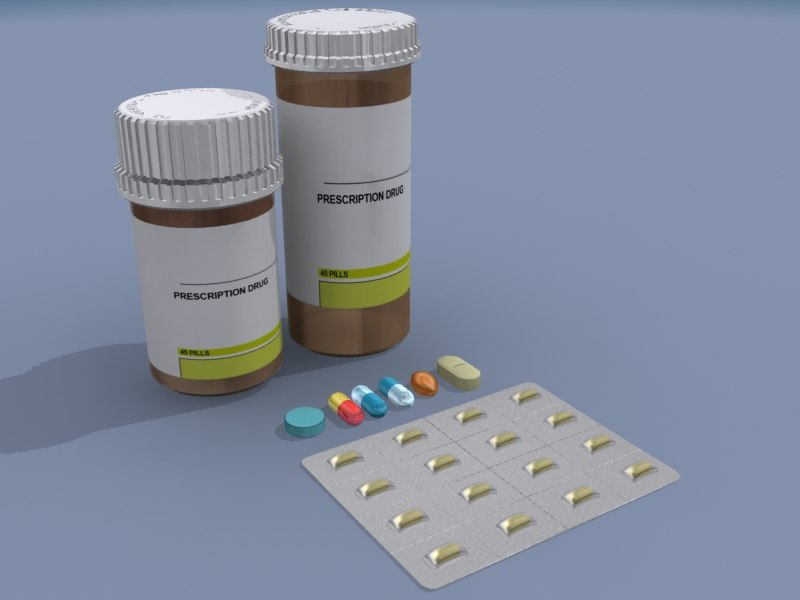 bottles_and_pills1.jpg
