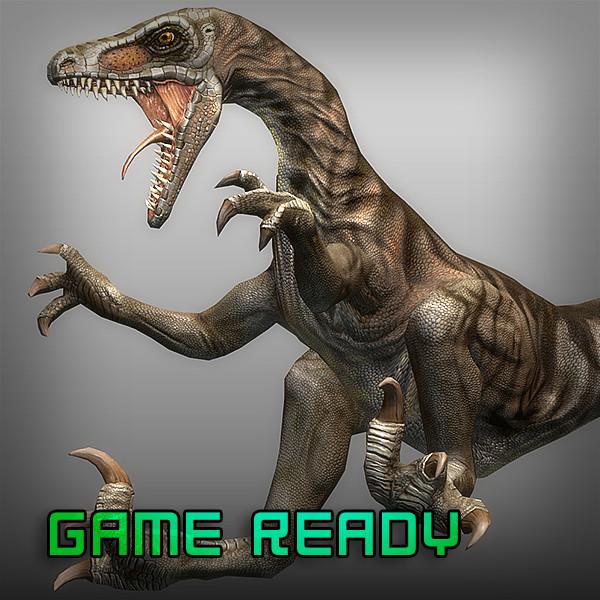 raptor_image.png