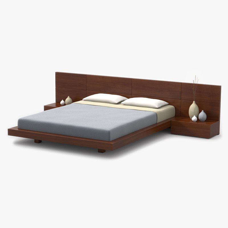 wood_panels_bed_cherry00.png