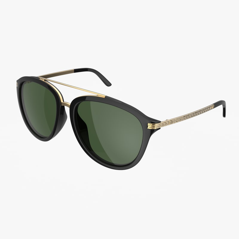 Versace_VE4299_Sunglasses_01.png