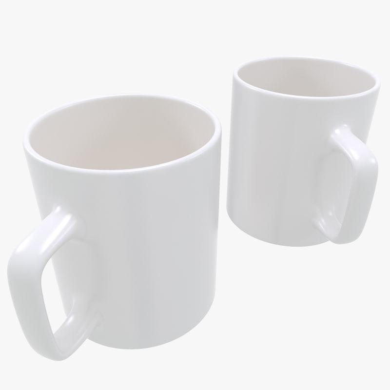 mug01_thumb07.jpg