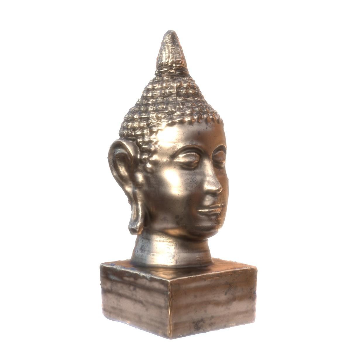 Buddha-33.jpg