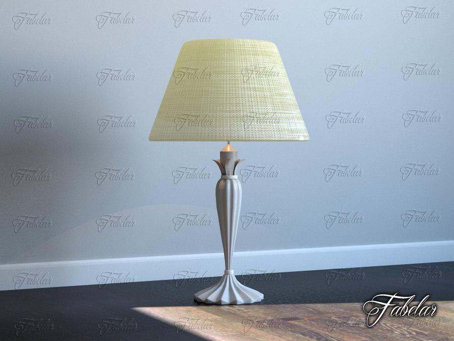 lamp02_01.jpg