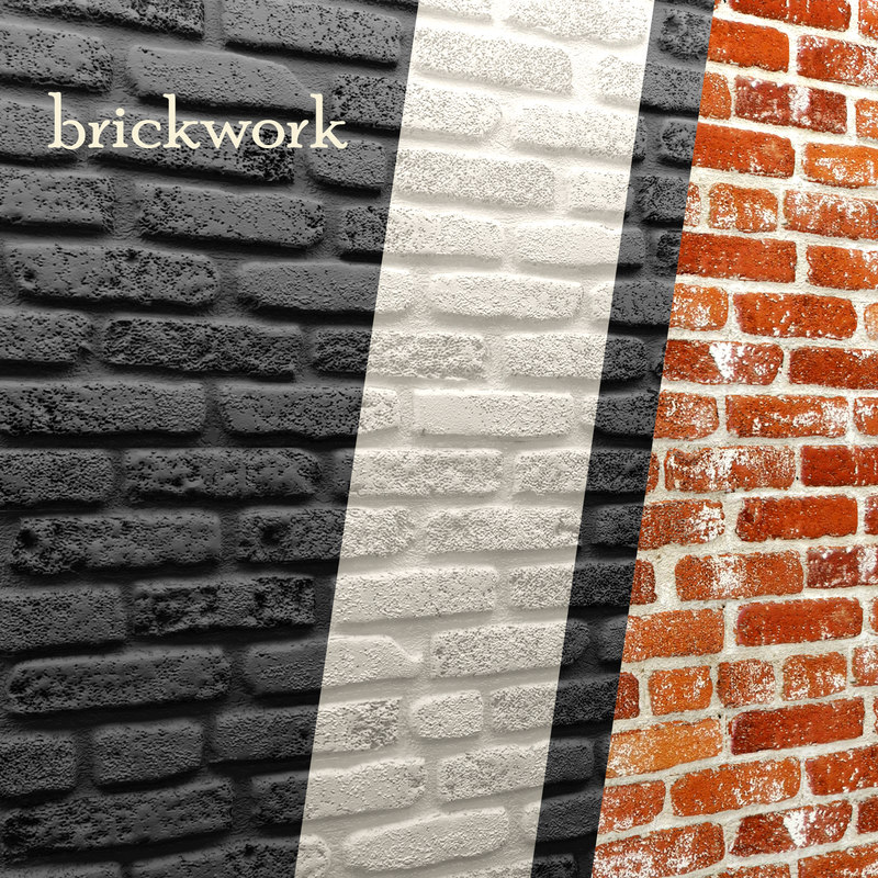 Bricks wall RT01.jpg