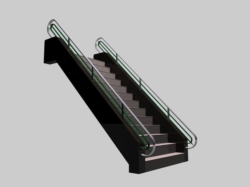 apollo_single_stairs_perspective.jpg