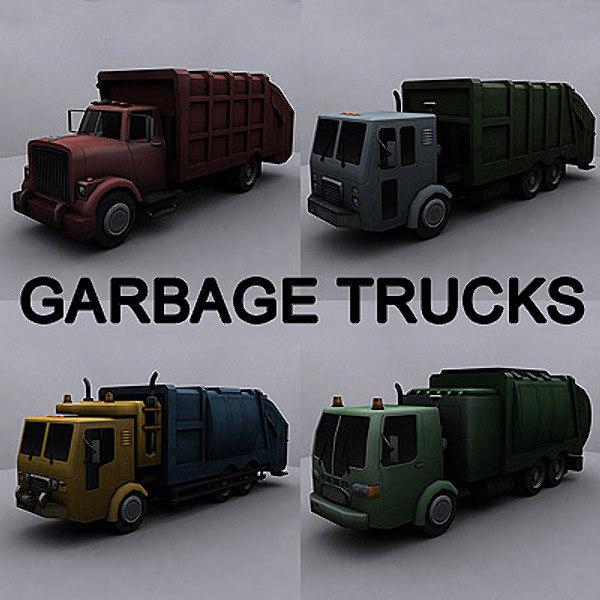 garbage.jpg7c14c924-5831-4746-a1a9-ff6b9853370dLarger.jpg