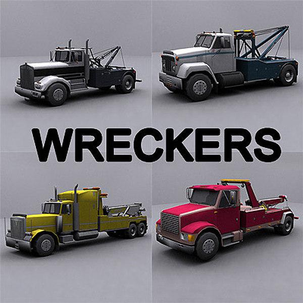 wreckers.jpg56e6d2b6-c3a4-4b96-8737-7dfeab767ccdLarger.jpg