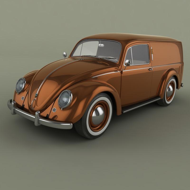 Beetle VAN 1.jpg