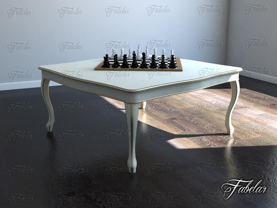 table36_01.jpg