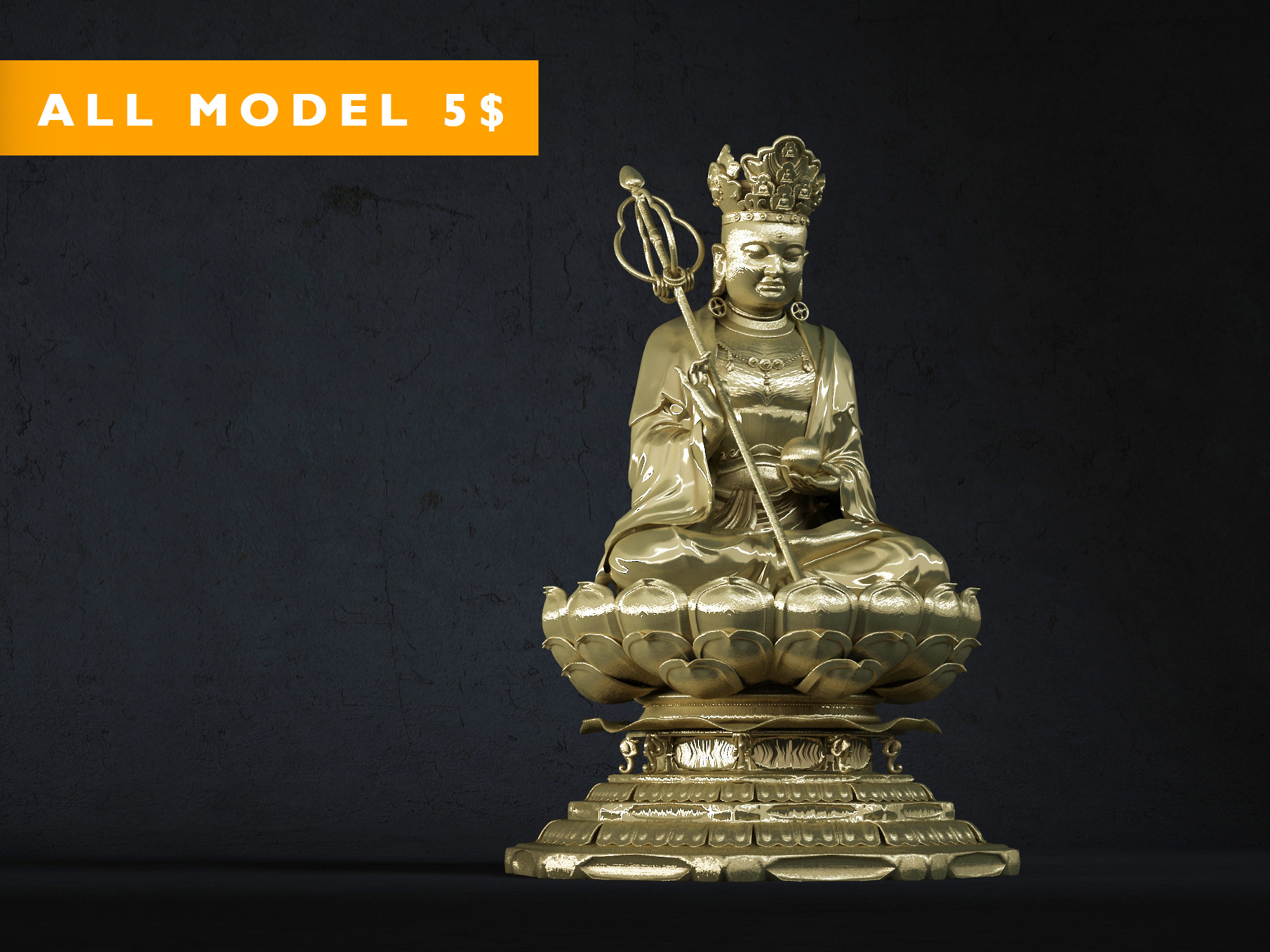 buddha-02.jpg