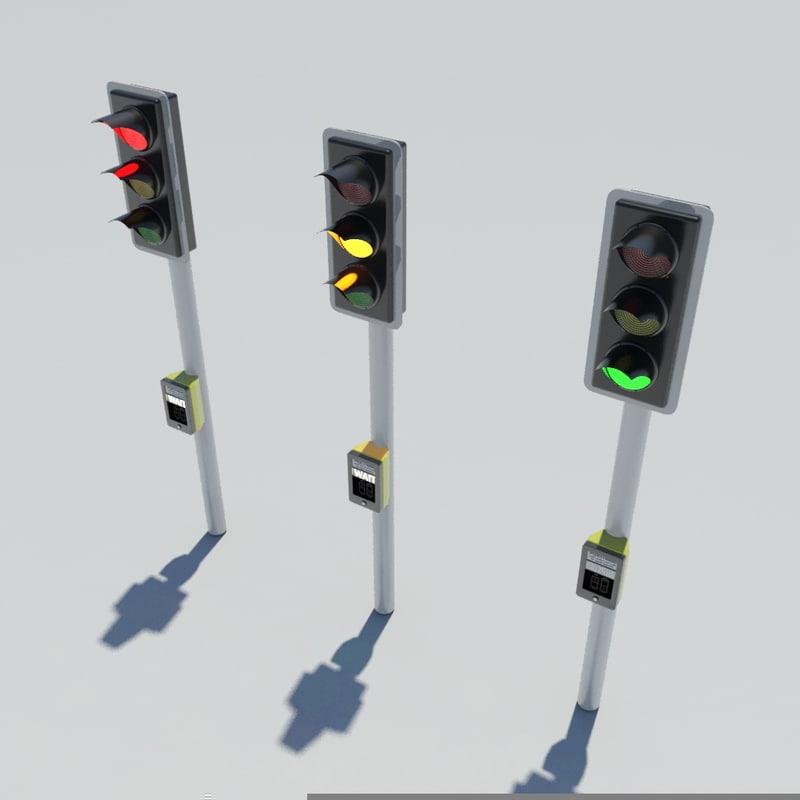 traffic light 0.jpg