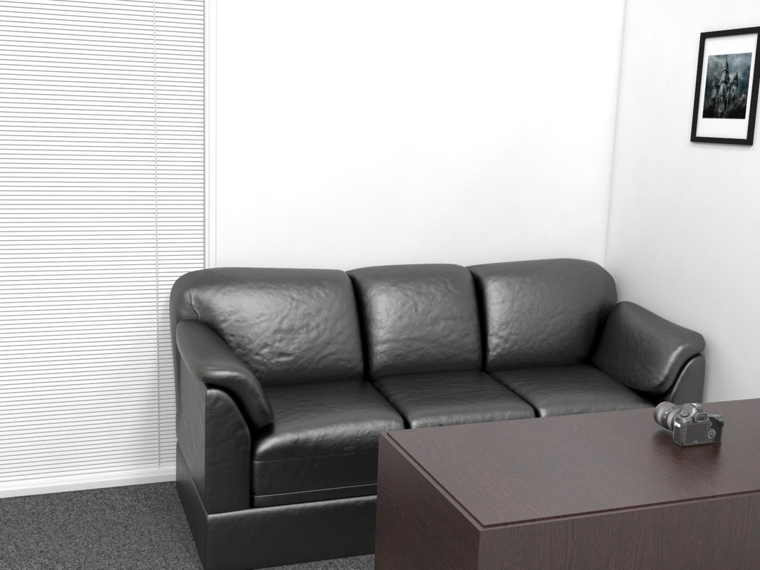 Casting couch0000.jpg