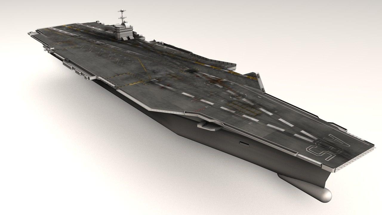 aircraft carrier0000.jpg