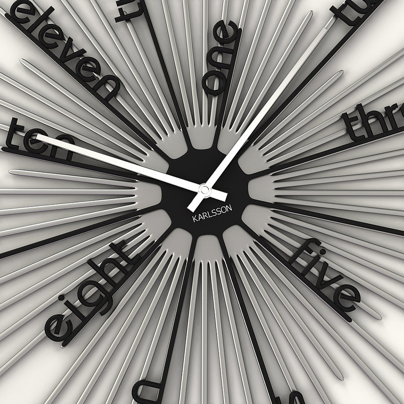 clock_karlsson1.jpg
