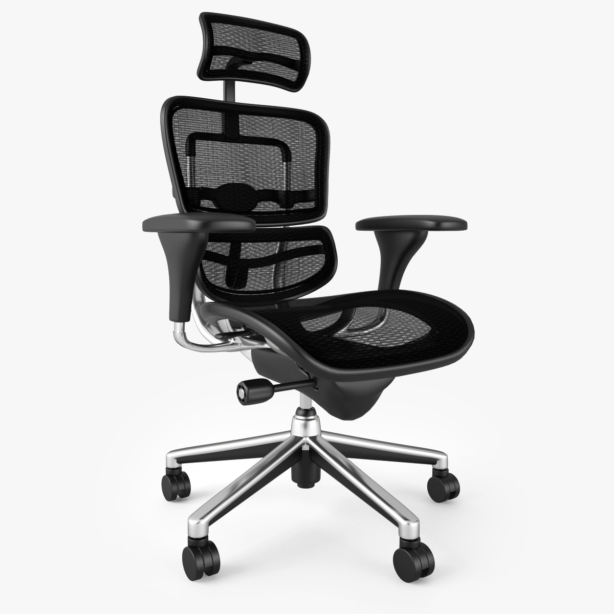Ergohuman Chair 1.jpg
