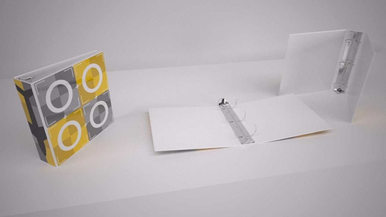 3 ring binder 001.jpg