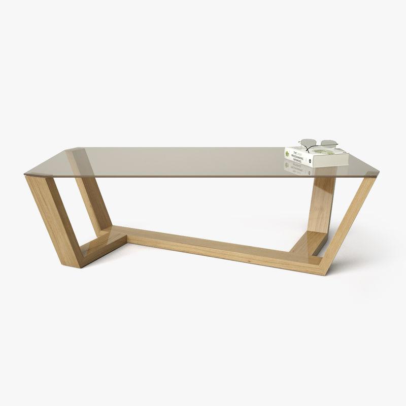 Design_Table_Main01a.jpg
