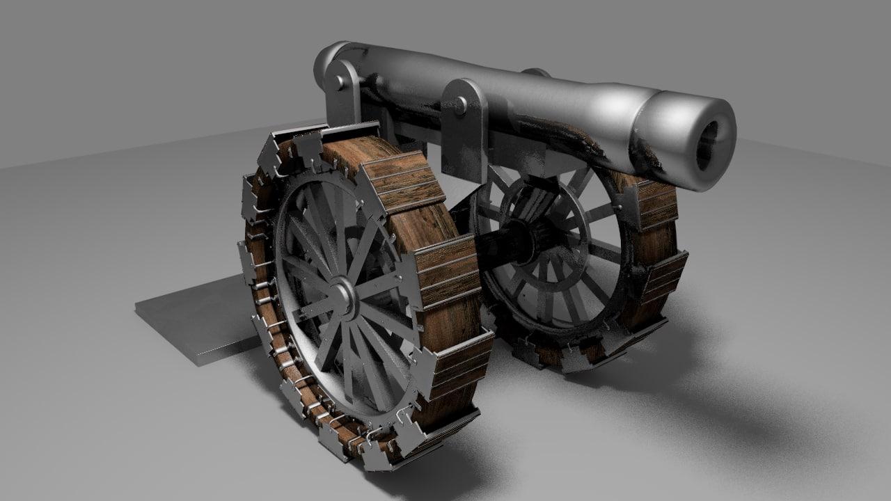Field Cannon 1.jpg