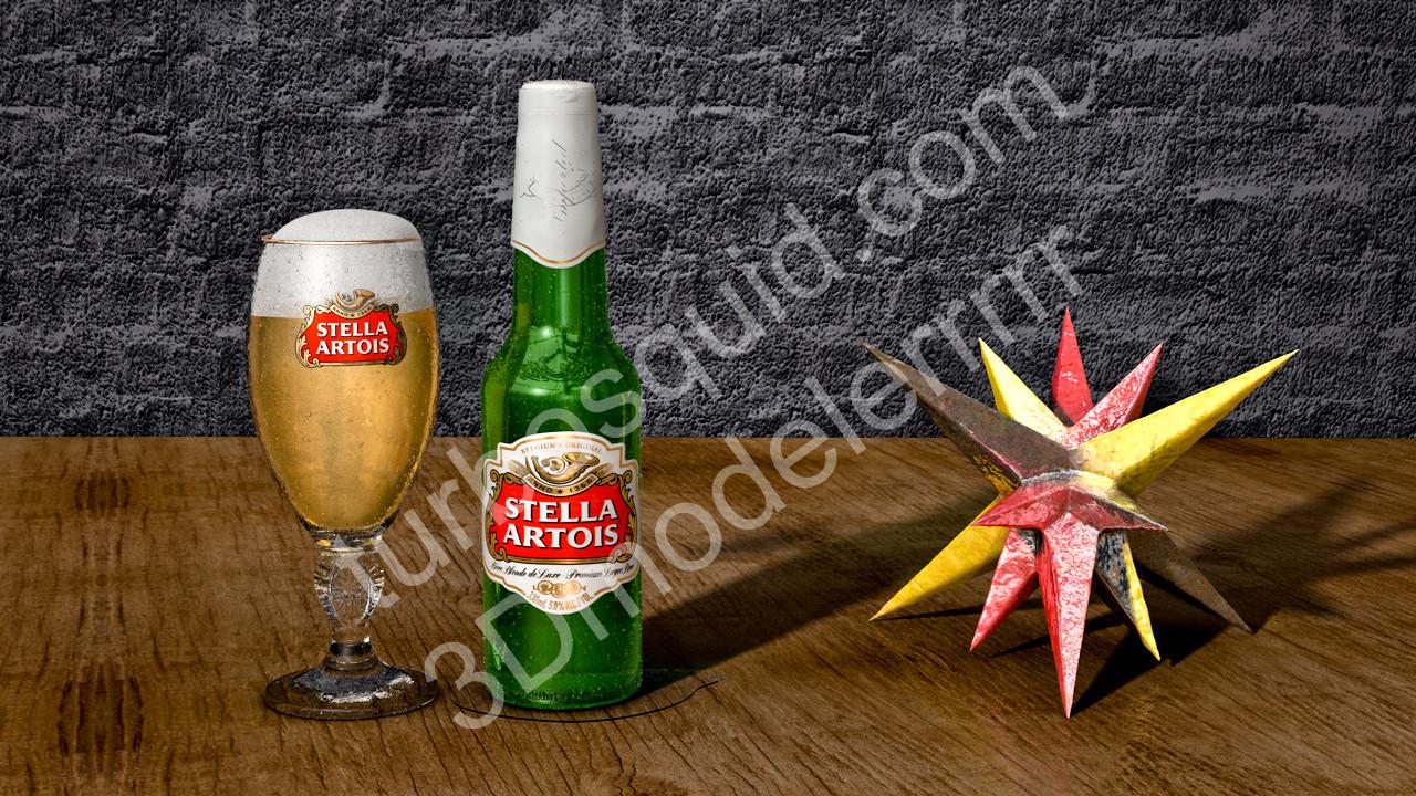Stella Artois 1.jpg