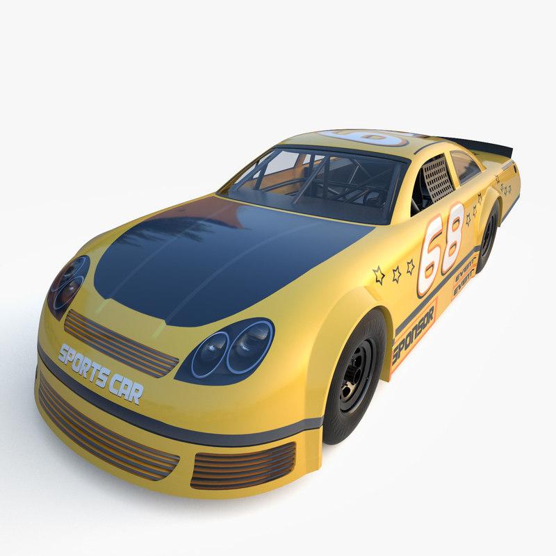 00088_Nascar_Car_01_Preview-01_signature.jpg