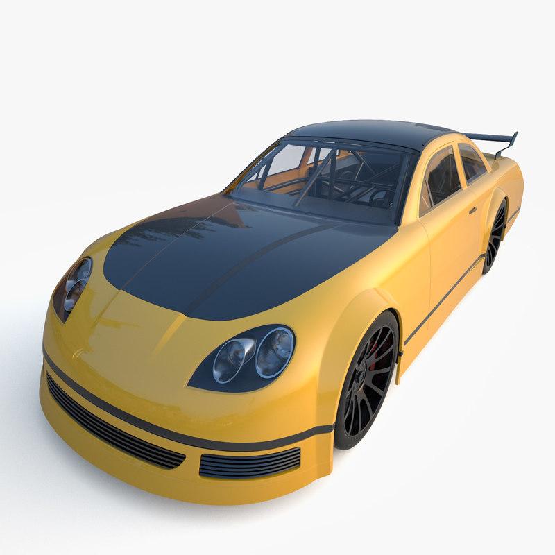 00090_Race_Car_01_Preview-01-signature.jpg