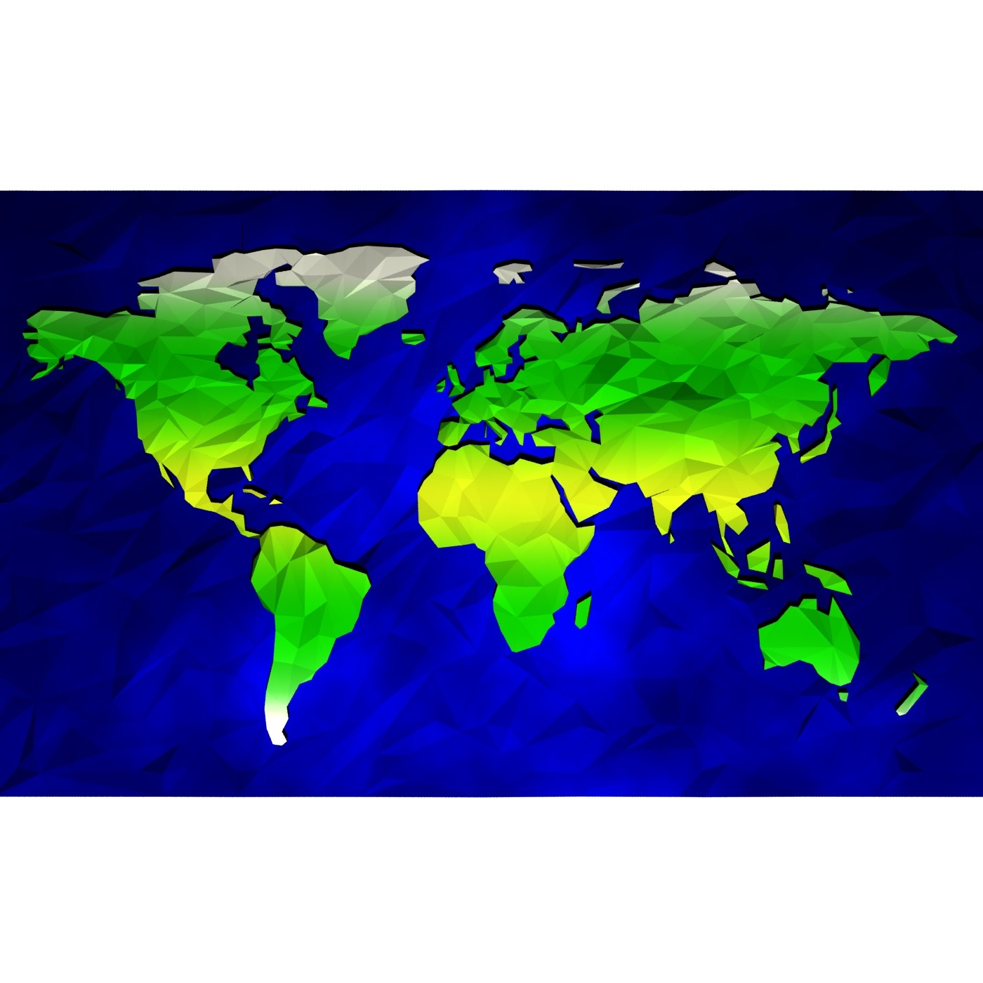 Cartoon low poly world map 1.jpg
