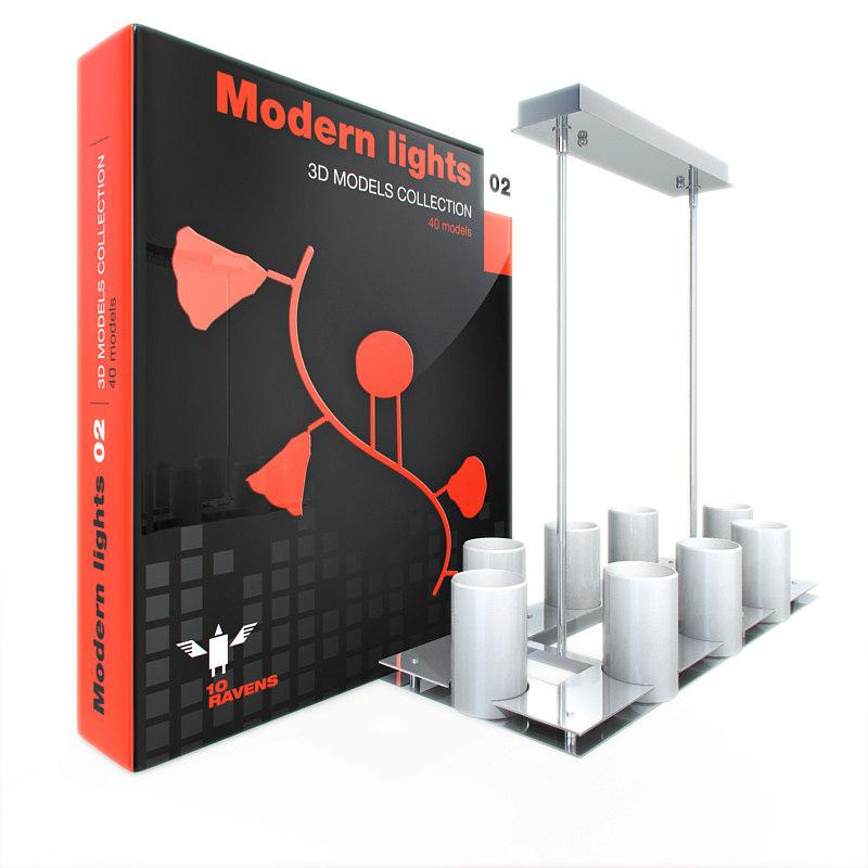 10ravens_3D_007_Modern_lights_02.jpg