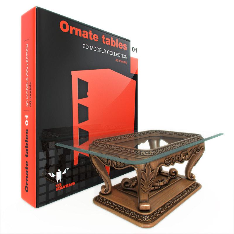 10ravens_3D_010_Ornate_tables_01.jpg