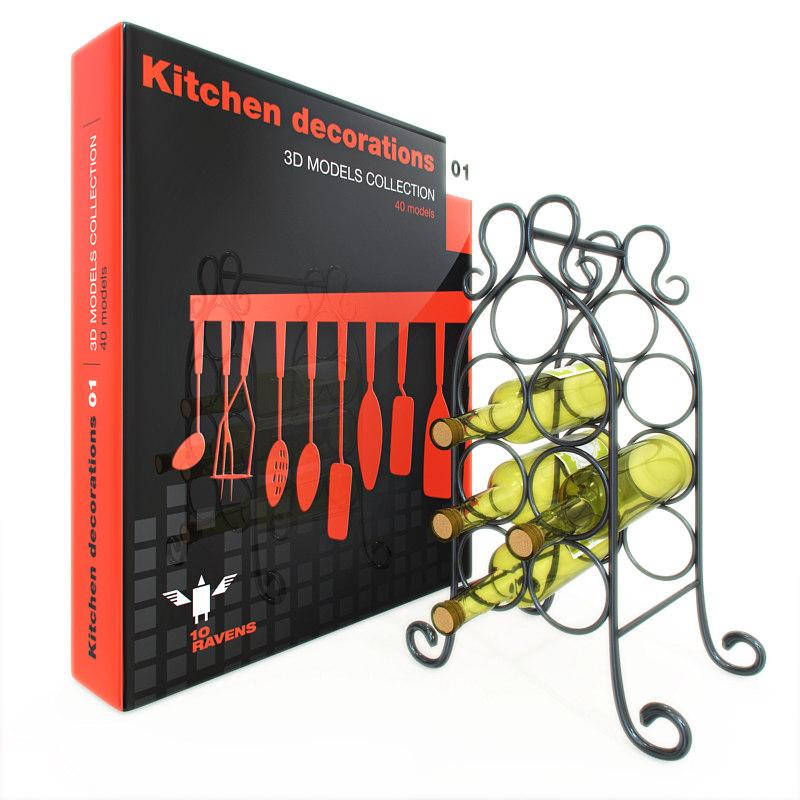 10ravens_3D_013_Kitchen_decorations_01.jpg