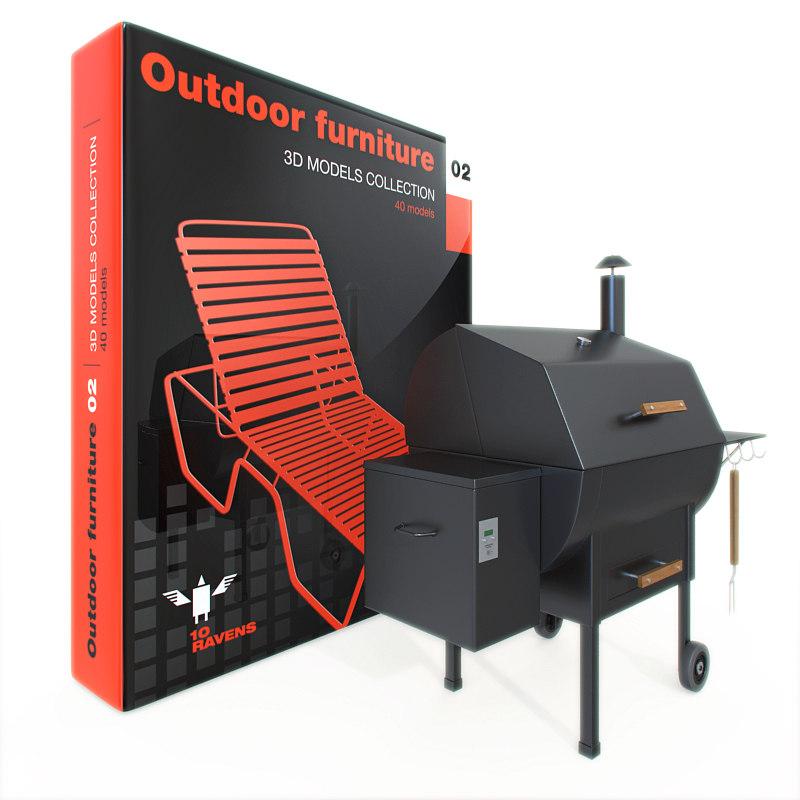10ravens_3D_014_Outdoor_furniture_02.jpg