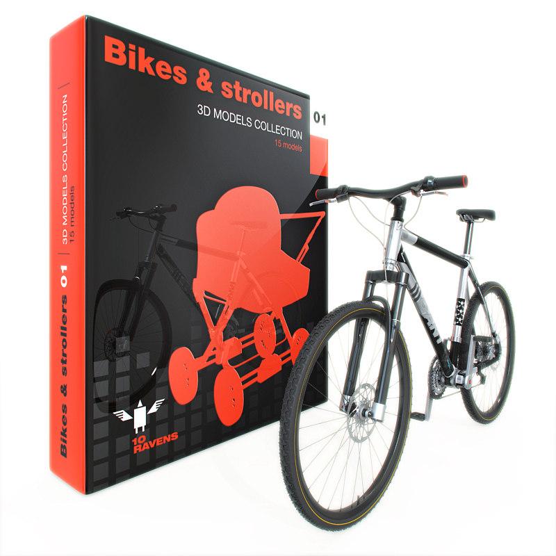 10ravens_3D_017_Bikes_strollers_01.jpg