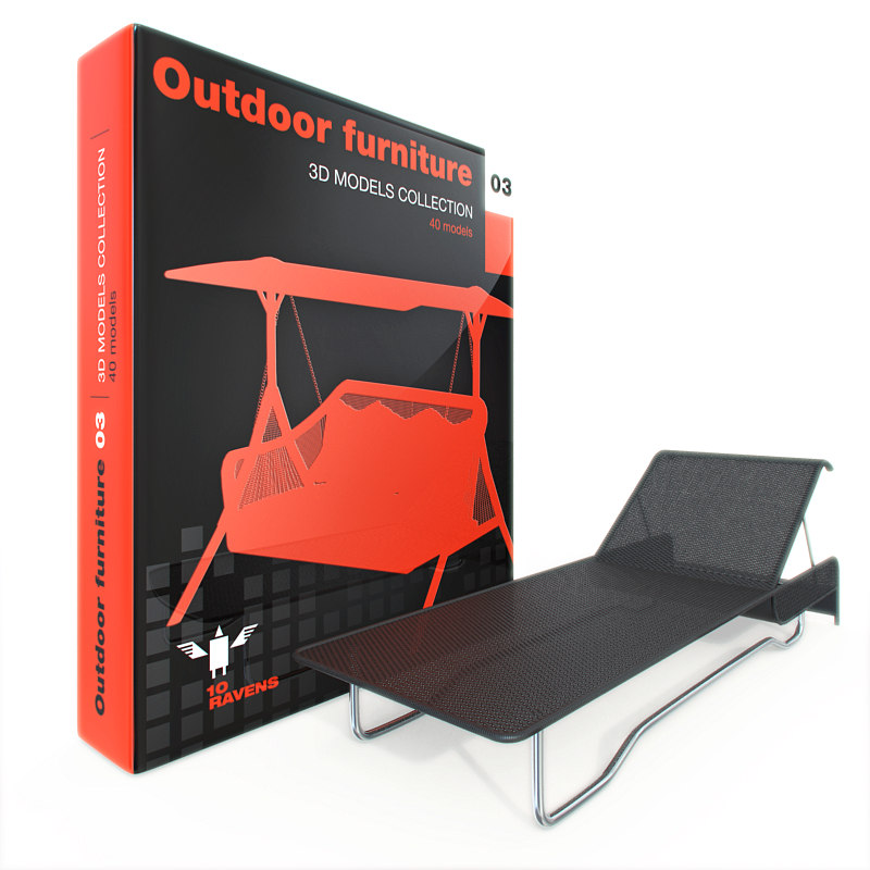 10ravens_3D_018_Outdoor_furniture_03.jpg