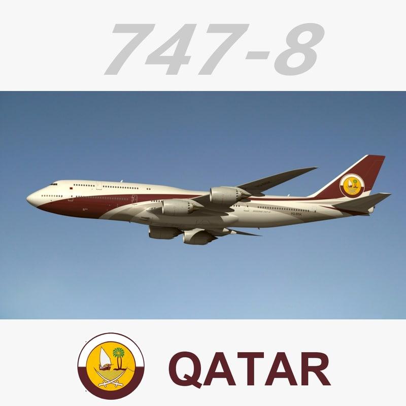 748QPORT1.jpg