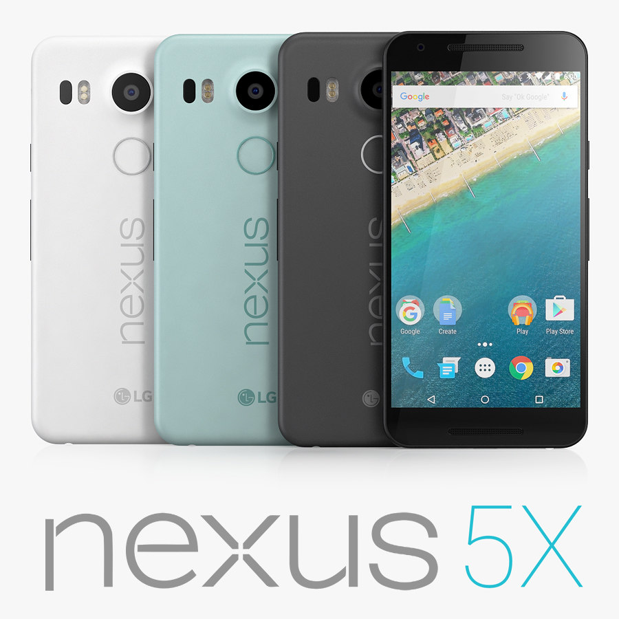 Nexus_5X_000.jpg