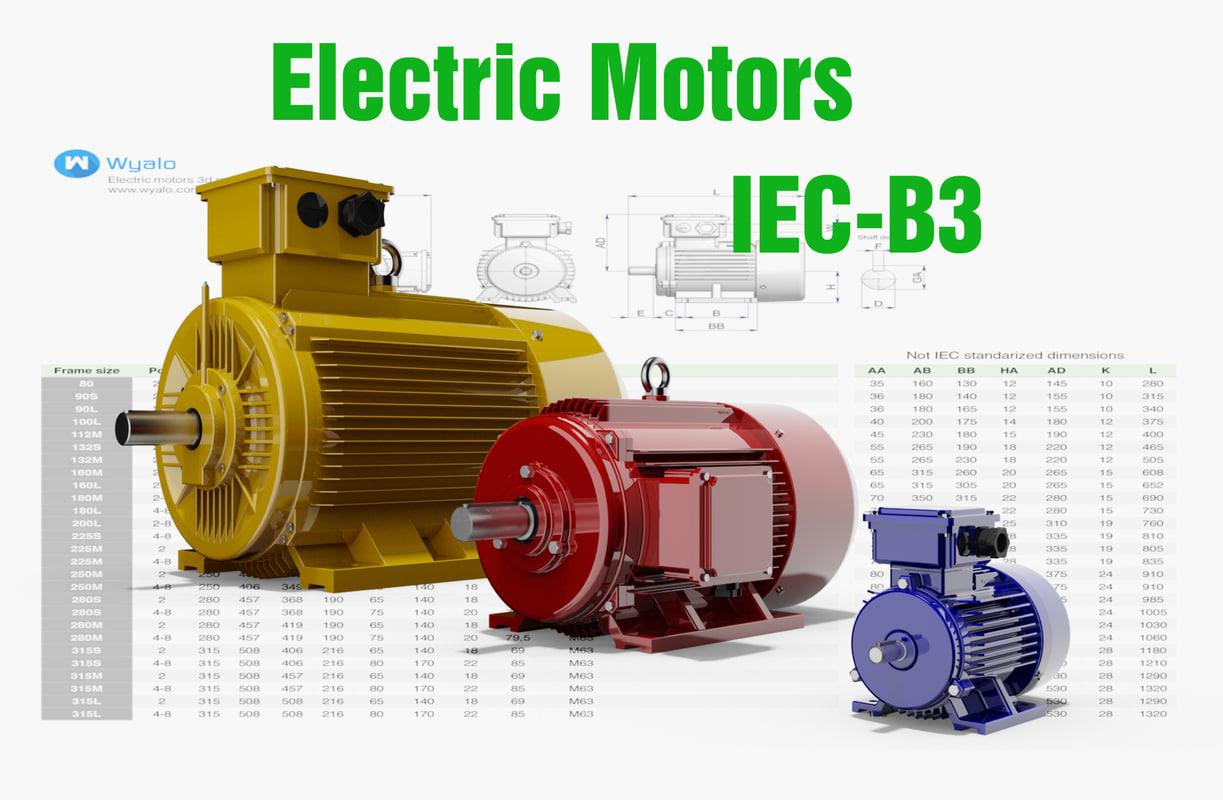 Wyalo Electric Motors - B3 Promo 2ad.jpg