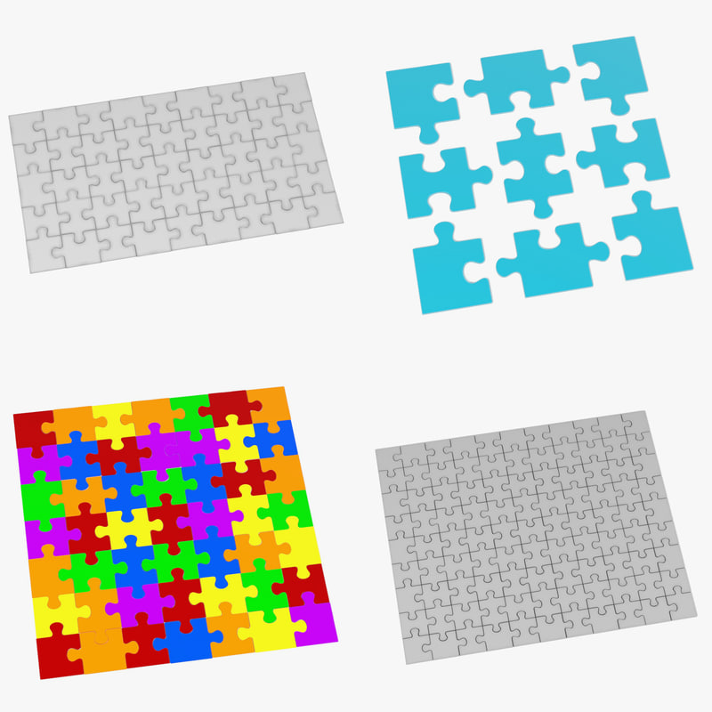 apuzzles.jpg