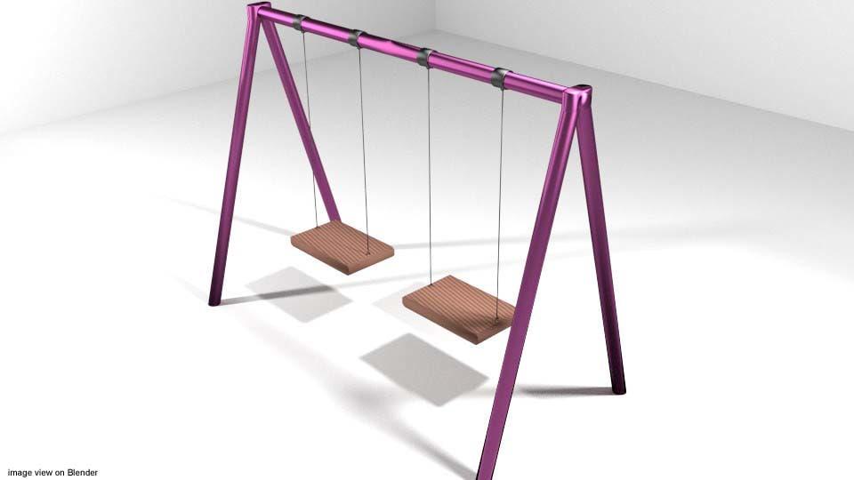 PlaygroundEquipmentSwing1.jpg