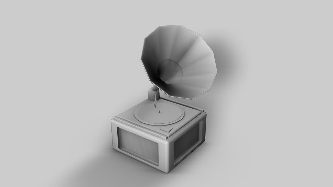 gramophone0000.jpg